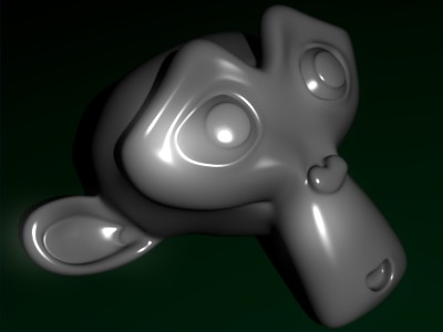 http://www.dogobe.com/blender/specflare.jpg